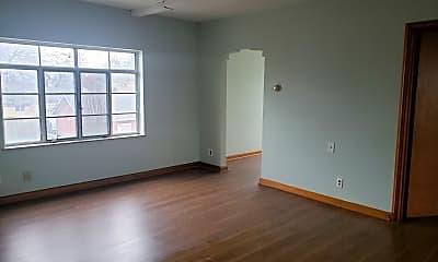 Living Room, 604 Wilkins St, 0