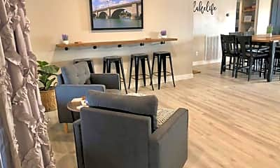 Living Room, 3070 Star Dr, 1