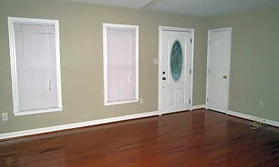 Bedroom, 4326 Laurel Oak Rd, 1