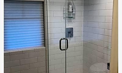 Bathroom, 3442 Black Hawk Rd, 2