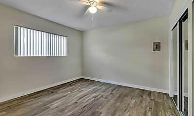 Living Room, 8721 Imperial Hwy, 1