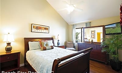 Bedroom, 1870 Auburn Ln, 0