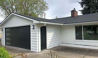 Building, 3074 Sorrel Way, 0