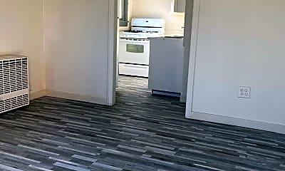 Living Room, 227 Landis Ave, 1