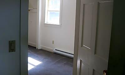 Bathroom, 738 N Line Rd, 2