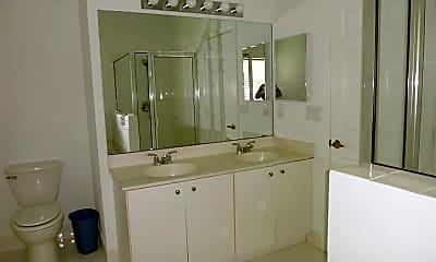 Bathroom, 13705 SW 32nd St, 2