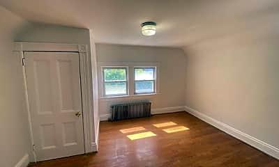 Living Room, 29 Oak St 2, 2