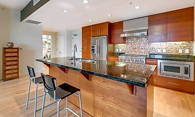 1830 NW Riverscape, #511, 1