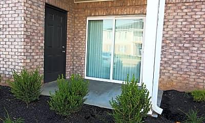 05.JPG, 7914 Moss Creek Drive, 1