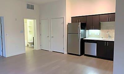 Kitchen, 4100 Silver Ave SE, 0