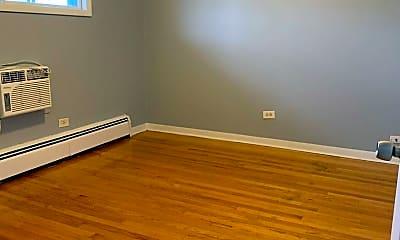 Living Room, 14600 Pulaski Rd, 2