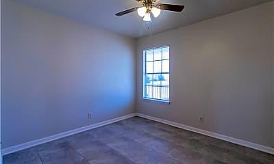 Bedroom, 1409 Bundrant Dr 22, 2