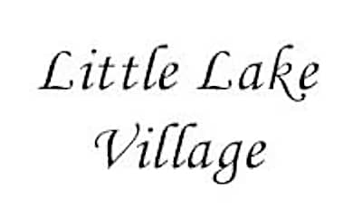 Little Lake Village, 0