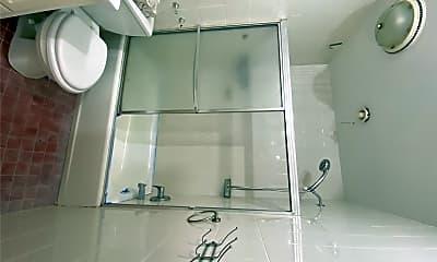 Bathroom, 2937 Jordan St, 2