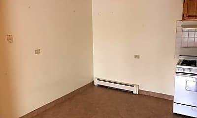 Bedroom, 2907 Vinan Dr, 2