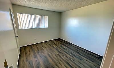 Living Room, 7127 Westview Pl, 2