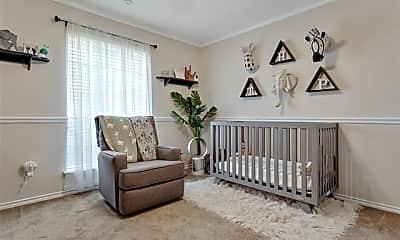 Living Room, 1200 Mistywood Ln, 2