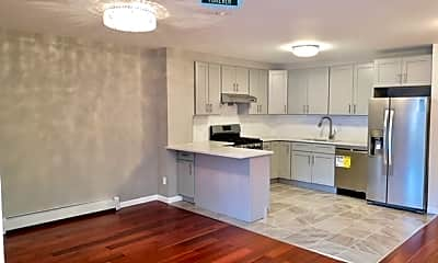 Kitchen, 82-44 Pettit Ave 2, 1