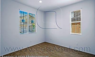 Bedroom, 258 Oberlander Way, 1