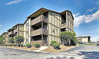 Building, 525 N Dupont Ave, 0
