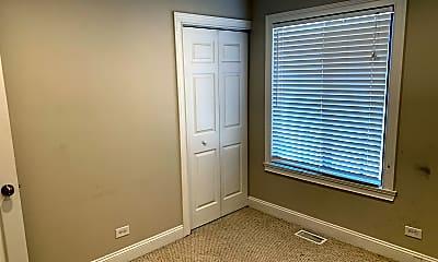 Bedroom, 913 Jackson Ct, 2