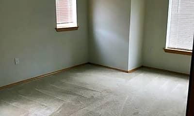 Bedroom, 4655 Celia Way, 2