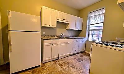 Kitchen, 191 Van Nostrand Ave, 0