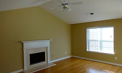 Living Room, 4224 Zephyrhills Dr Nw, 1