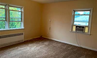 Bedroom, 2930 Monsignor Halpin Pl, 2