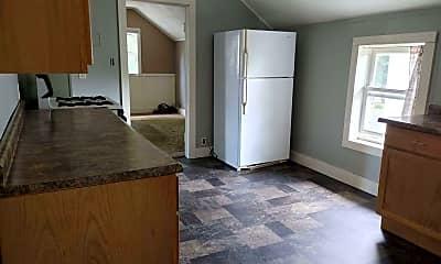 Kitchen, 1216 Arthur St, 1