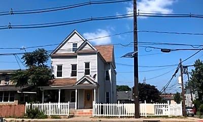 Building, 4731 Tonnele Ave BASEMENT, 0