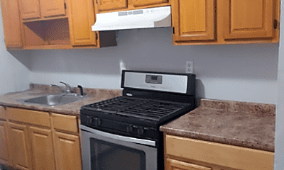 Kitchen, 121 Wilkinson Ave, 0