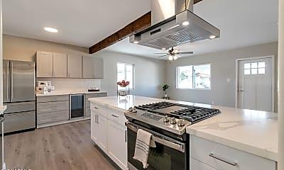 Kitchen, 2036 N 17th Pl, 0