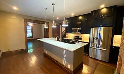 Kitchen, 28 E Northwood Ave, 1