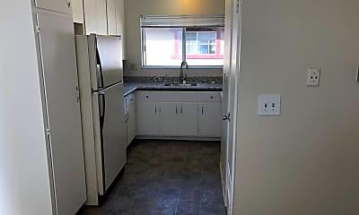 Kitchen, 2525 Grove Way, 0