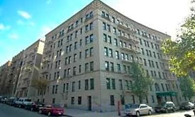 910 Riverside Drive Apartments, 0