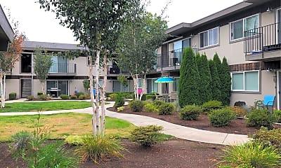 Gateway Crossing Apartments, 0