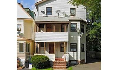 Building, 768 Park Ave, 0