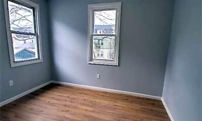 Bedroom, 53 N Munn Ave, 2