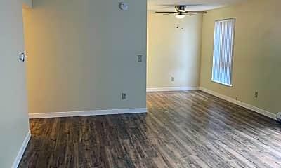 Living Room, 12556 15th Ave NE, 0