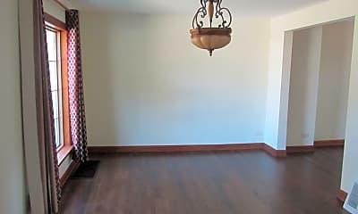 Bedroom, 1683 Stockton Ave, 1