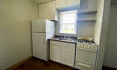 Kitchen, 2438 11th Ave SE, 0