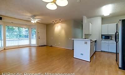 Living Room, 91-869 Puamaeole St, 1