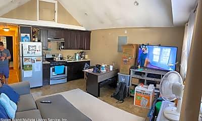 Kitchen, 169 Moreland St, 2
