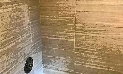 Bathroom, 702 Hudson St, 2