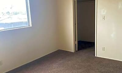 Bedroom, 165 B St H, 2