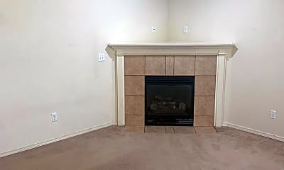 Living Room, 17475 SW Rose Petal Ln, 1