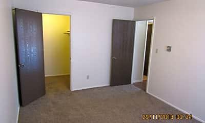 Bedroom, 2310 Kent Rd, 2
