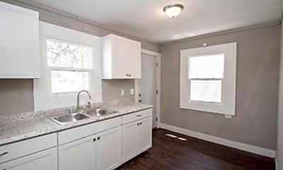 Kitchen, 4118 E Washington St, 0