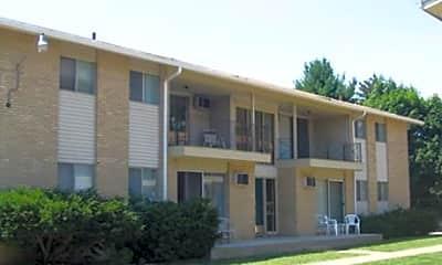 Denway Circle Apartments, 0